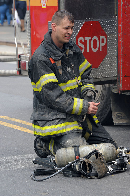 marine_and_firefighrer_chris_slutman.jpg
